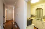 20 Carriage Court - Photo 12