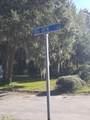 168 Sams Point Road - Photo 23