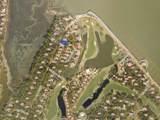 613 Porpoise Circle - Photo 5