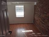 3005 Shell Point Road - Photo 10