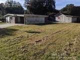 3005 Shell Point Road - Photo 11