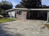 3005 Shell Point Road - Photo 12