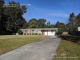 3005 Shell Point Road - Photo 13