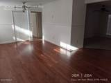 3005 Shell Point Road - Photo 2