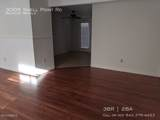 3005 Shell Point Road - Photo 3