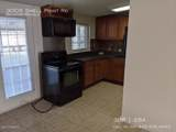 3005 Shell Point Road - Photo 4