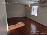 3005 Shell Point Road - Photo 6