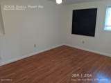 3005 Shell Point Road - Photo 7