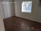 3005 Shell Point Road - Photo 9