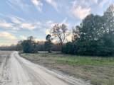 1 Miles Road - Photo 5