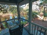 857 Water Oak Cove - Photo 11
