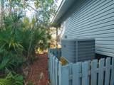 857 Water Oak Cove - Photo 13