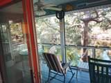 857 Water Oak Cove - Photo 17