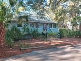 857 Water Oak Cove - Photo 2