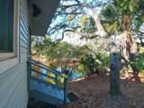 857 Water Oak Cove - Photo 6