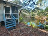 857 Water Oak Cove - Photo 7
