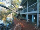 857 Water Oak Cove - Photo 9
