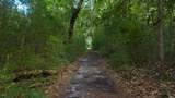 938 Sams Point Road - Photo 34