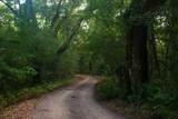 938 Sams Point Road - Photo 40