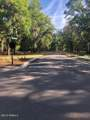 52 Sweet Olive Drive - Photo 8