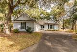 655 Reeve Road - Photo 1