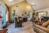 655 Reeve Road - Photo 14