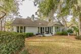655 Reeve Road - Photo 22