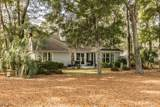 655 Reeve Road - Photo 23