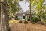 655 Reeve Road - Photo 24