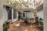 655 Reeve Road - Photo 4