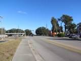 1320 Ladys Island Drive - Photo 10