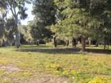 1320 Ladys Island Drive - Photo 11
