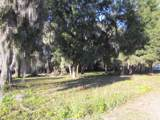 1320 Ladys Island Drive - Photo 4