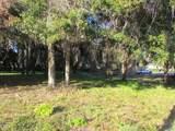 1320 Ladys Island Drive - Photo 7