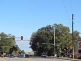 1320 Ladys Island Drive - Photo 9