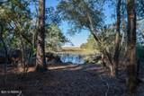 25 Quiet Cove Way - Photo 9
