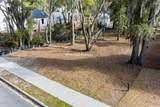 13 Veridian Park - Photo 2