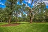 13 Veridian Park - Photo 24