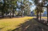 13 Veridian Park - Photo 26
