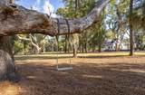 13 Veridian Park - Photo 28