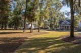 13 Veridian Park - Photo 29