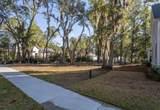 13 Veridian Park - Photo 3
