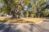 13 Veridian Park - Photo 30