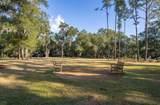 13 Veridian Park - Photo 31