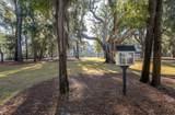13 Veridian Park - Photo 32