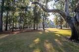13 Veridian Park - Photo 33