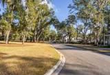 13 Veridian Park - Photo 34