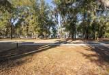 13 Veridian Park - Photo 4