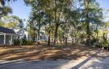 13 Veridian Park - Photo 6