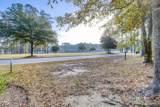 5 Wood Sorrel Circle - Photo 10